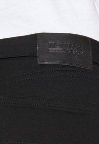 Tommy Jeans - SOPHIE - Skinny džíny - denim - 5