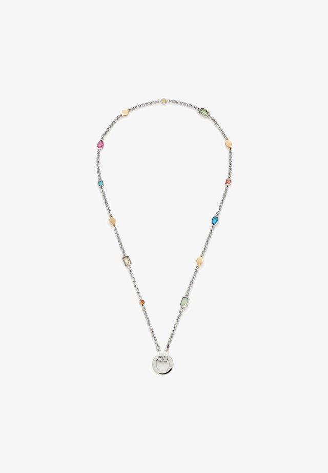 Necklace - nicht definiert