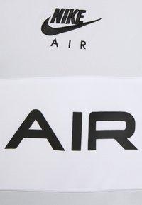 Nike Sportswear - Sweatshirt - photon dust - 3