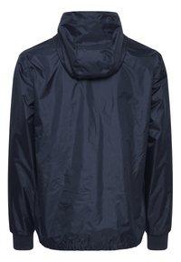 Blend - Outdoor jacket - dress blues - 6