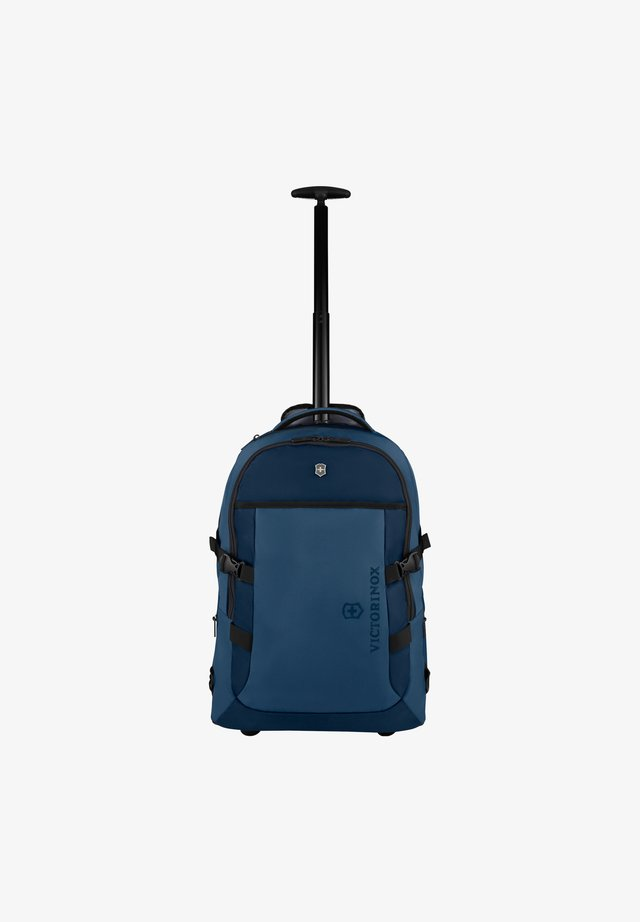 VX SPORT EVO  - Trolley - deep lake-blue