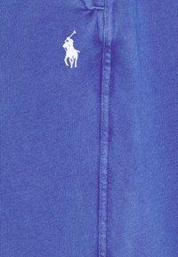 Polo Ralph Lauren Big & Tall - TERRY - Shorts - bright navy - 2
