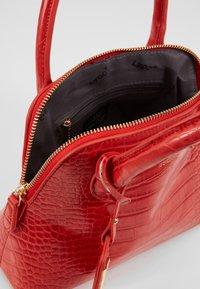 LYDC London - Handbag - red - 4