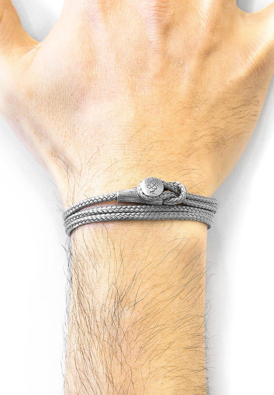 Men DUNDEE  - Bracelet