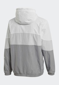 adidas Originals - BX-20 WINDBREAKER - Windbreaker - grey - 10