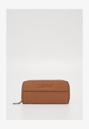 FARGO - Wallet - toffee
