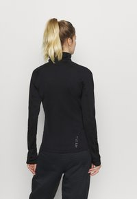 adidas Performance - C.RDY - Bluza - black - 2