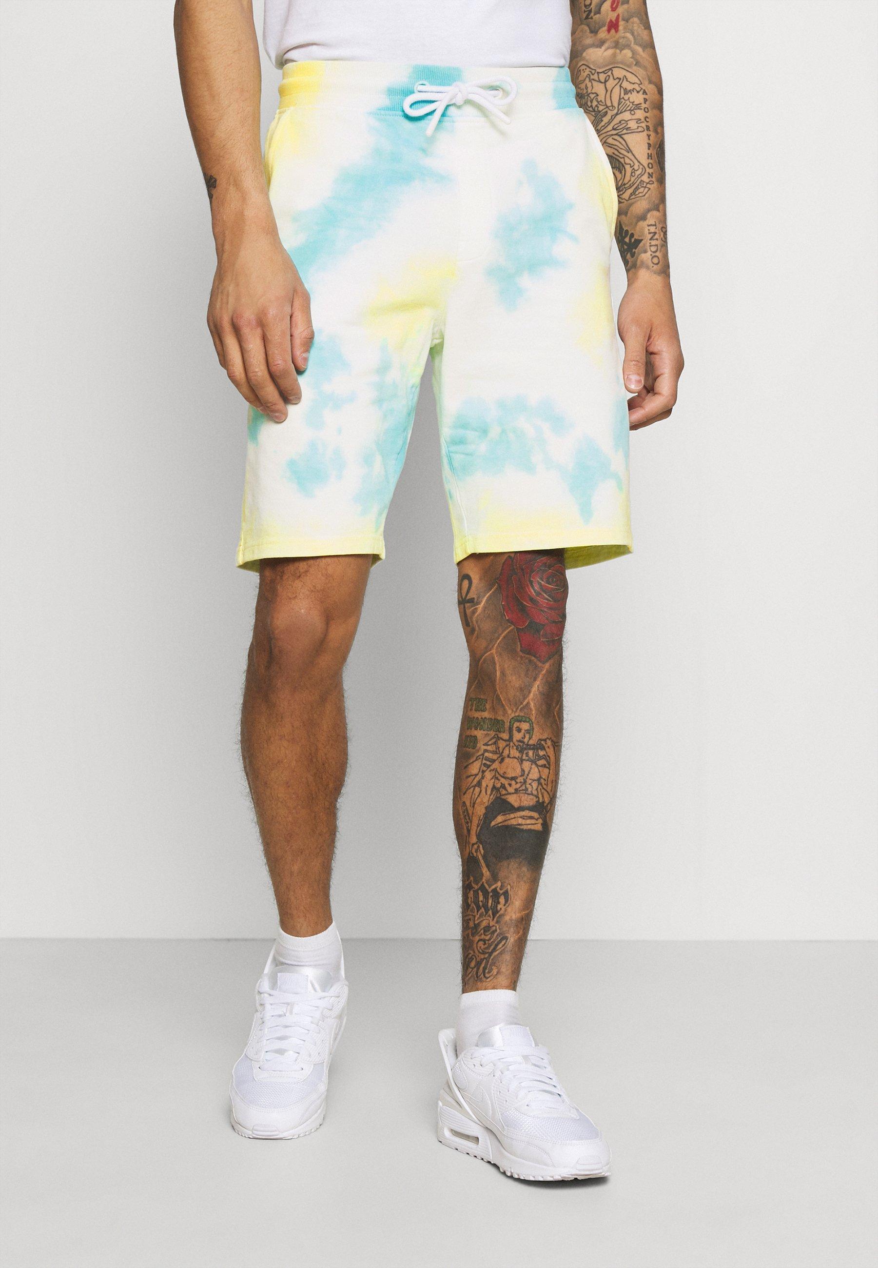 Men ONSLOU  - Shorts