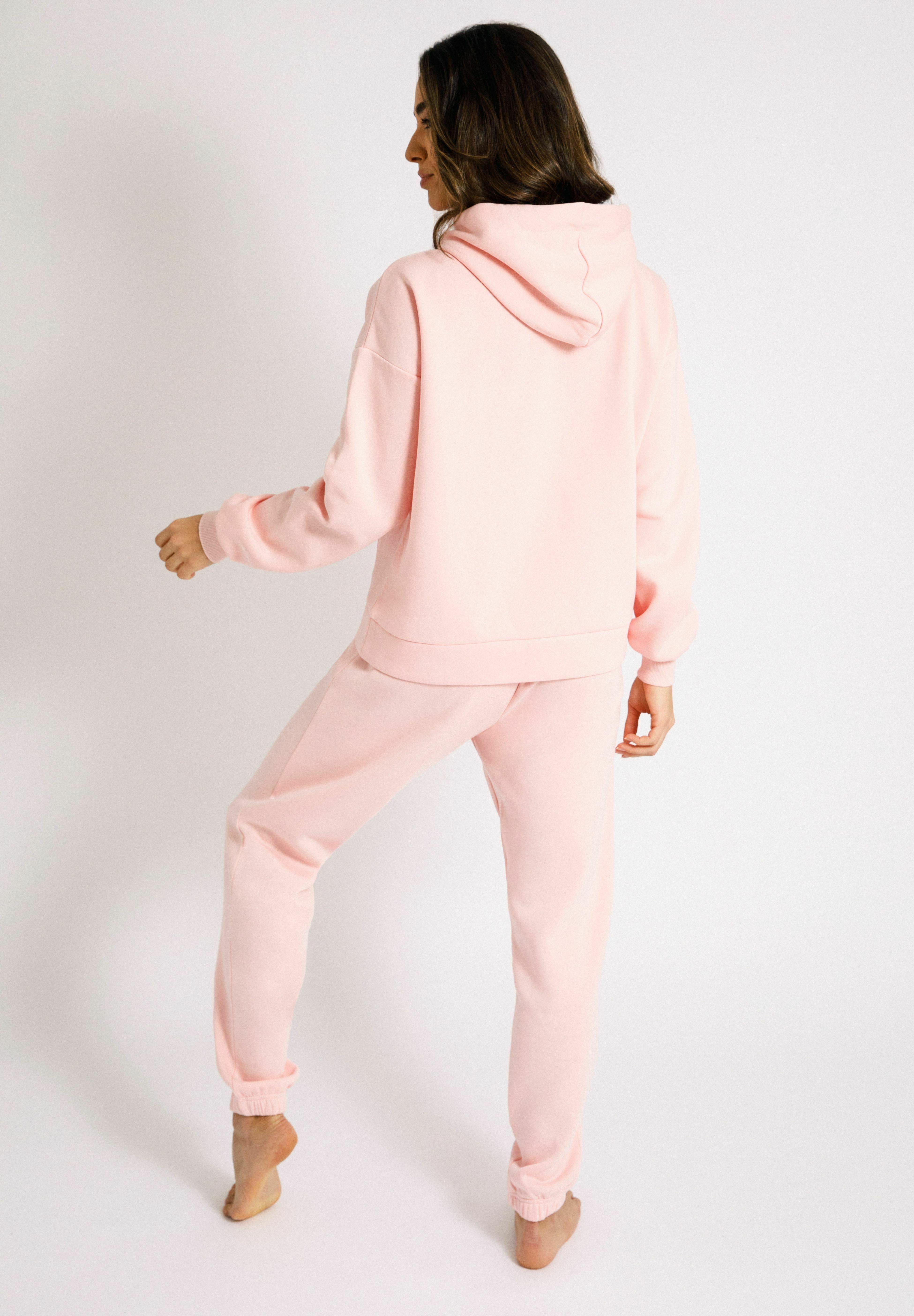 Donna NYC - Pantaloni del pigiama