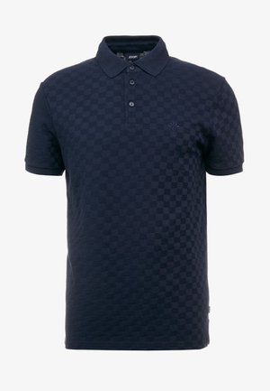 CAIO - Polo - navy