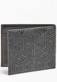 Guess - Wallet - noir - 1