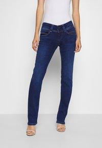 Pepe Jeans - VENUS - Straight leg jeans - denim - 3