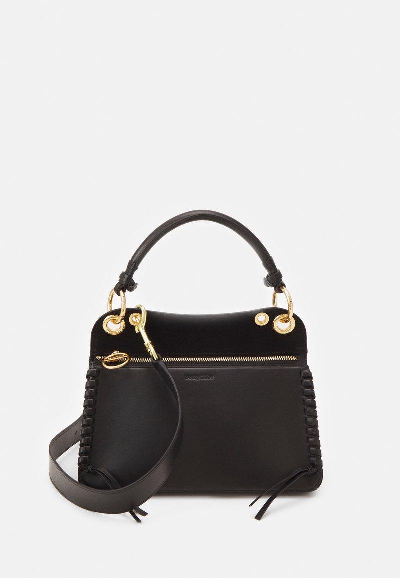 See by Chloé - Handbag - black