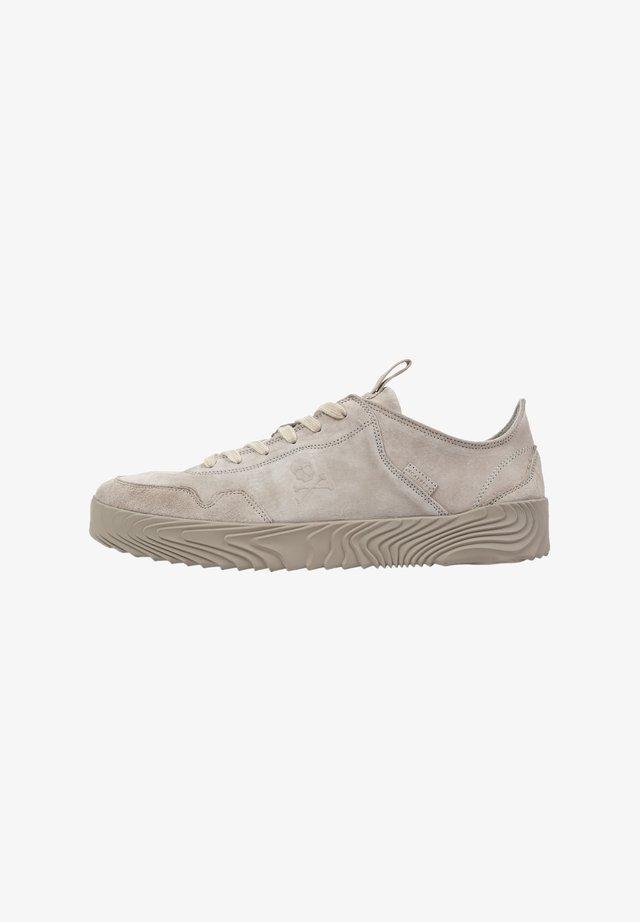 RYAN - Sneakers laag - off white