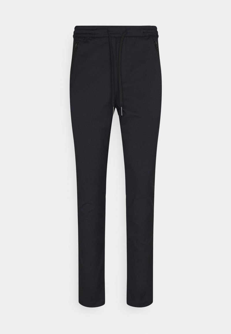 Replay - Trousers - midnight blue