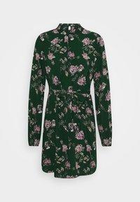 Vero Moda - Day dress - pine grove/hedvig - 4