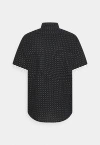 Levi's® - CLASSIC STANDARD - Shirt - blacks - 1