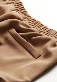 Intimissimi - Trousers - camel - 4