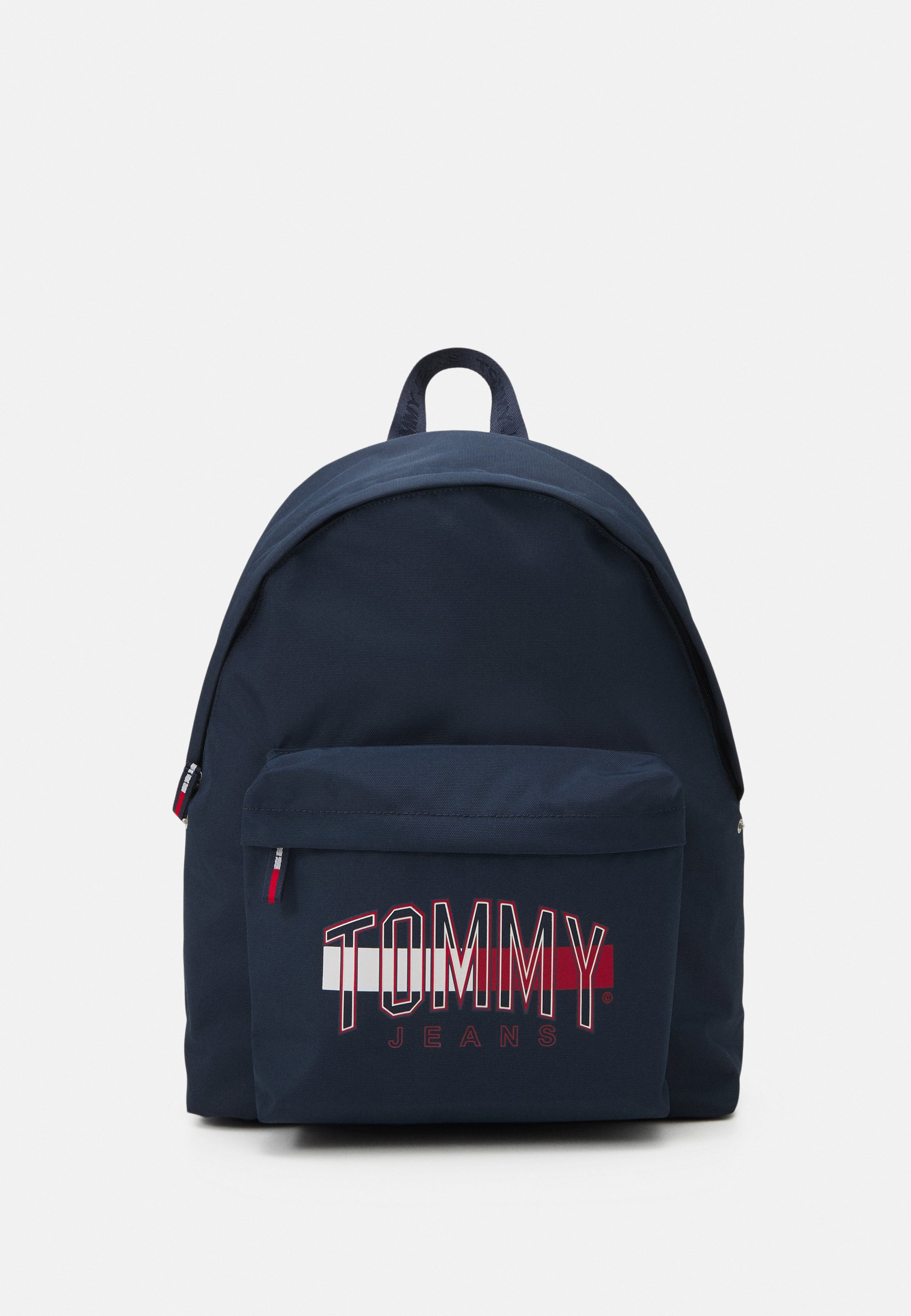 Homme CAMPUS GRAPHIC BACKPACK UNISEX - Sac à dos