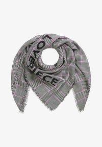 Codello - LOVE PIECE - Foulard - pink - 1