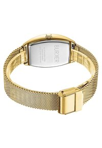 Burker - MEGAN - Montre - gold- coloured - 3