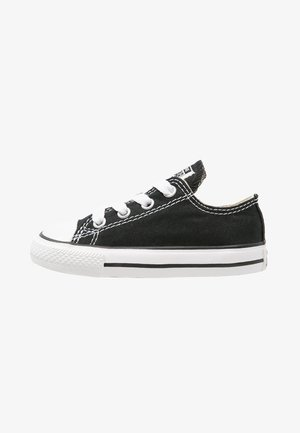 CHUCK TAYLOR ALL STAR CORE - Baskets basses - black