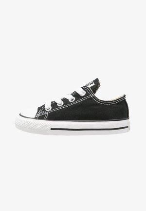 CHUCK TAYLOR ALL STAR CORE - Zapatillas - black