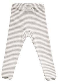 Joha - Leggings - Trousers - grey - 1