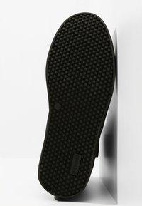 Shepherd - LOKE - Classic ankle boots - black - 4