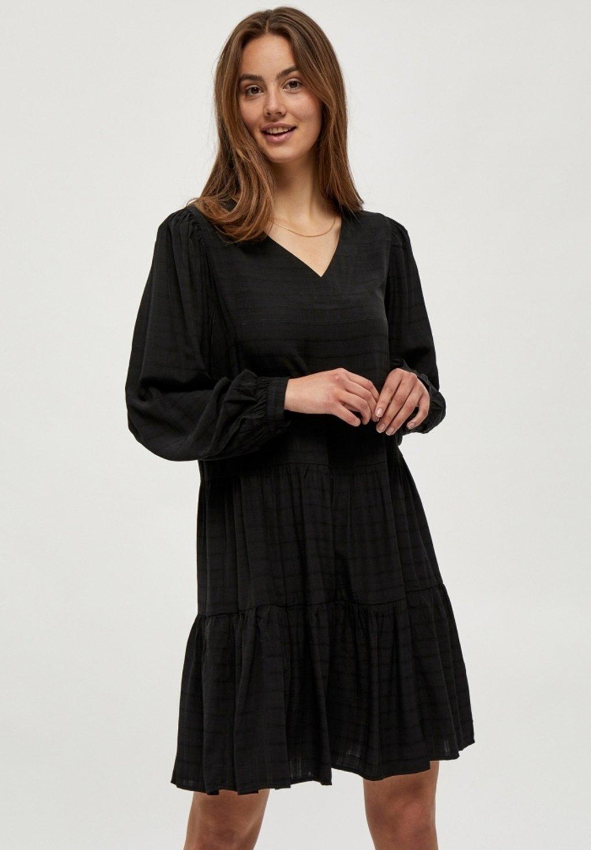 Mujer MARY  - Vestido informal