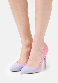 ALDO - STESSY - High heels - other pink - 0