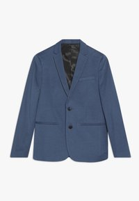 Jack & Jones Junior - JPRSTEVEN - Colbert - estate blue - 0