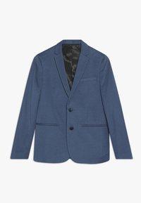 Jack & Jones Junior - JPRSTEVEN - Suit jacket - estate blue - 0
