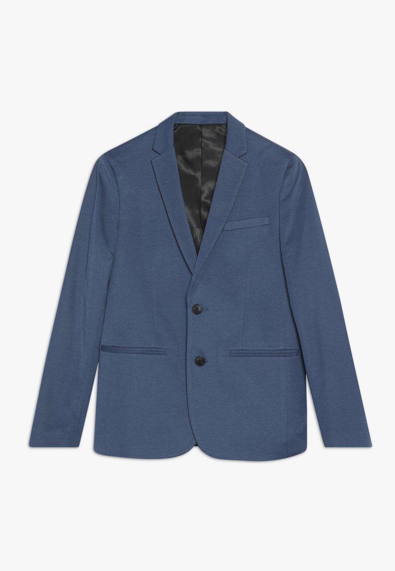 Jack & Jones Junior - JPRSTEVEN - Suit jacket - estate blue