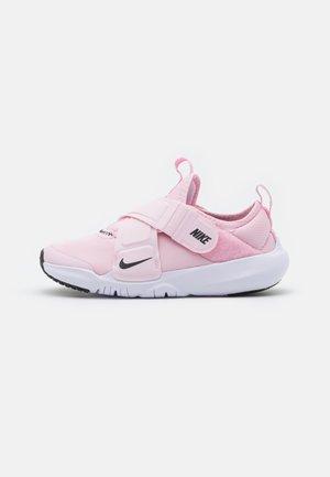 FLEX ADVANCE BP UNISEX - Sneakers basse - pink foam/fuchsia glow/dark smoke grey