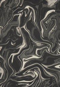 ICHI - IHKIRSTA LS - Long sleeved top - asphalt - 5
