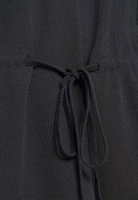 Bruuns Bazaar - NORI VENETO - Long sleeved top - dark navy - 5
