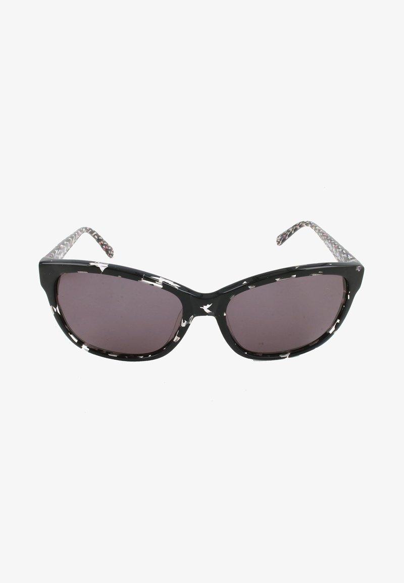 Missoni - Sunglasses - tortoise