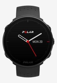 Polar - GPS-MULTISPORT VANTAGE M - Heart rate monitor - black - 2