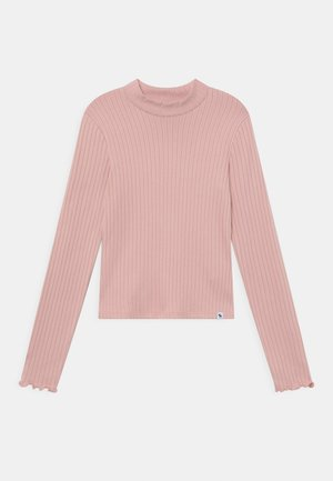 BACK COZY CREW MOOST HAVE - Maglione - pink