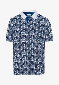 BRAX - Polo shirt - white - 3