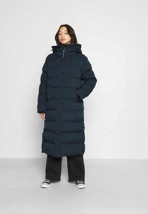 NORAH - Winter coat - dulwich