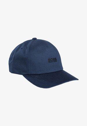 FRESCO - Cap - dark blue