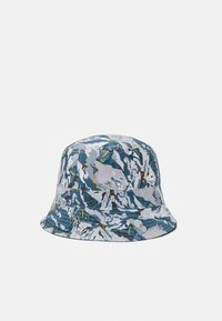 The North Face - LIBERTY BUCKET - Hat - white - 2