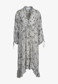 Iro - Maxi dress - whi white - 0