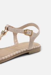 Tamaris - Sandals - nude - 7