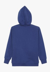Molo - MASH - Mikina na zip - royal blue - 1