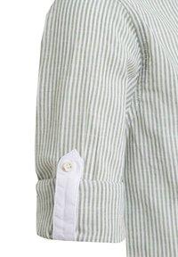 DeFacto - Overhemd - khaki - 2