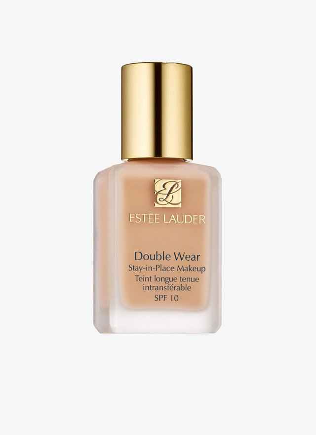 DOUBLE WEAR STAY-IN-PLACE MAKEUP SPF10 30ML - Foundation - 1W2 sand