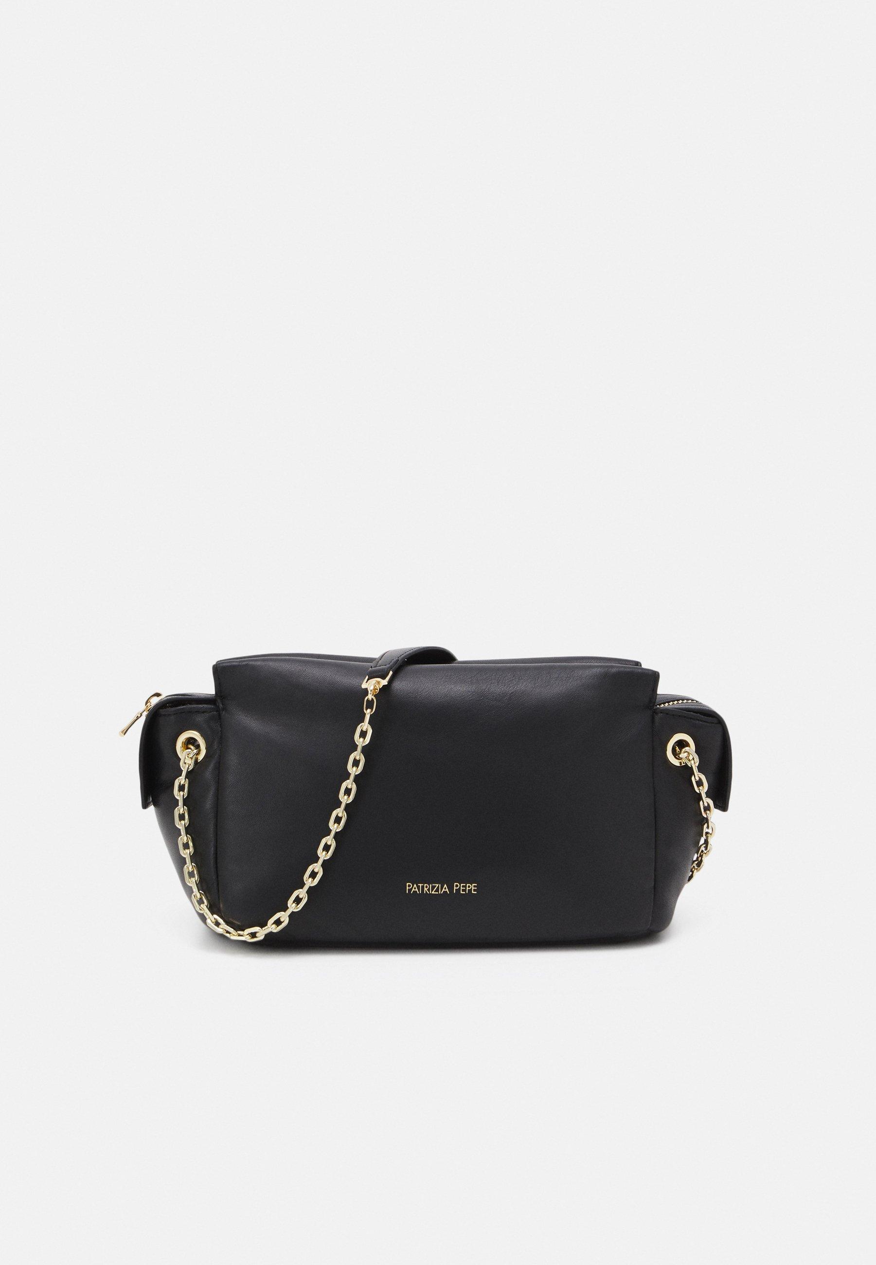 Women TOUCH SHOULDERBAG S - Handbag